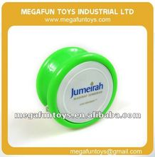 Promotion Bearing YOYO Wholesale