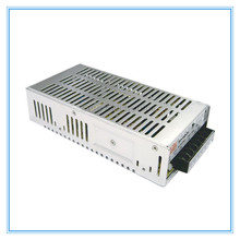 5v 12v 24vdc variable programmable dual or single output isolated smps switch mode power supply