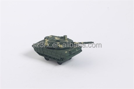tank model military toy for kids,plastic model military toy for kids collection