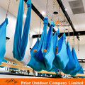 High Strength Aerial Flying Yoga Hammock-Best Quality-Most Comfortable~(See 18 Fabric colours)