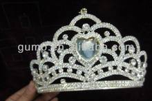 princess crowns for kids