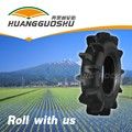 7.50 18 7.50-16 china top agricultural tractor tires
