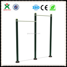 Outdoor Gymnastic Equipment for Adult/Horizontal Bar/Outdoor Fitness Training