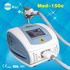 table ipl hair removal and skin rejuvenation model smooth cool ipl salon spa clinic use ipl device