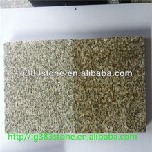 pool granite tile bullnose edging