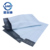 "#3 #5 #4 poly mailers,13 x 16 x 4"" expansion poly mailers"