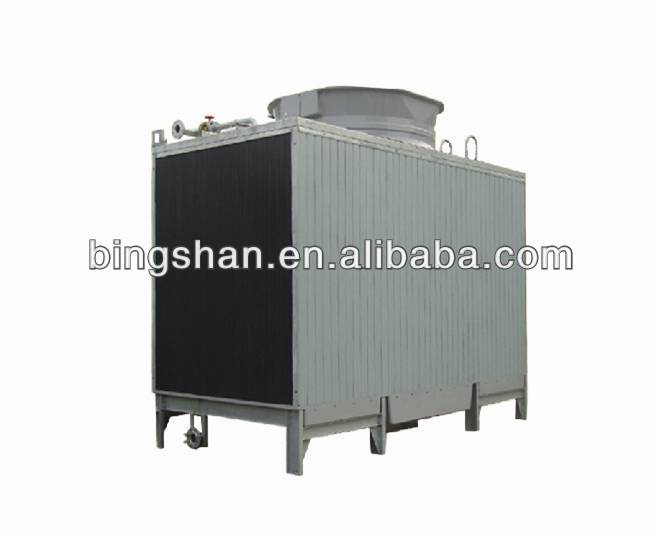 CUA Series Of Closed Cooling Tower