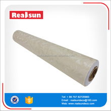 60cm*10m self adhesive heavy duty contact paper