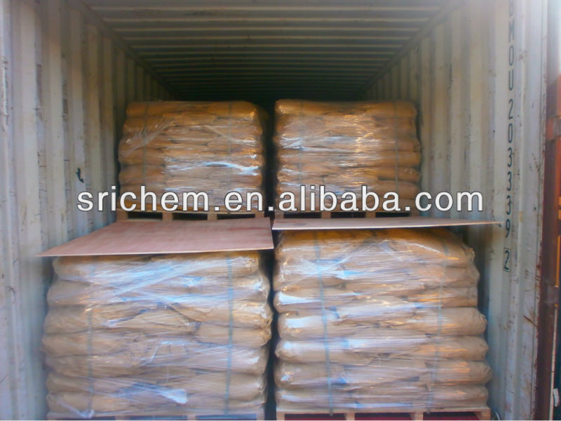 High quality Manganese Carbonate(MnCO3)44%/Tech grade/CAS:598-62-9/Best price in China