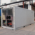 20ft Solar Powered Refrigerated Reefer Container