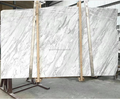 white marble slabs hot selling products