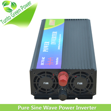 China High Quality Solar Inverter Importers 2000w
