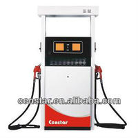 CS32 Series Censtar Gas Filling Station