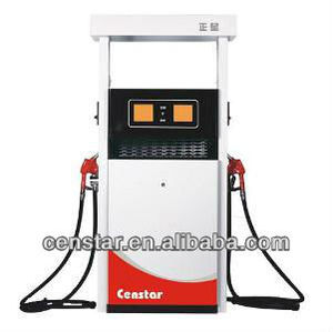CS32 series Censtar Gas Filling Station Pump Auto Retail Ethanol Petrol Diesel Gasoline Fuel Dispenser