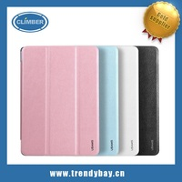 USAMS brand tablet leather case cover for Samsung Galaxy Tab S 10.5 t800