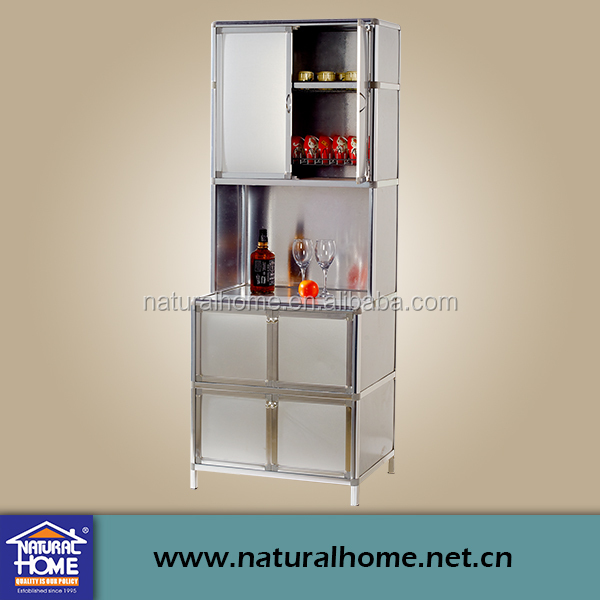 2015 modular home bathroom cabinet