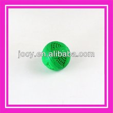 laundry washing ball & washing powder free laundry ball & fabric-softener laundry balls