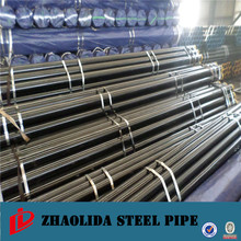 36 inch steel pipe ! different kind ends of tubes drinking water steel pipe