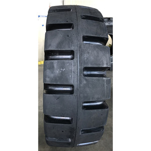 China manufacturer L5 off road tire otr tire loader bias otr tyre 23.5-25