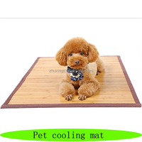 High quality pet cooling mat, dog women mating, dog quality products