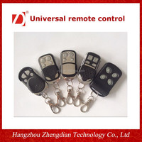Remote Control Gate Lock Universal Remote Control Garage Door Opener