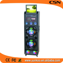 supply all kinds of bluetooth conference microphone,android speaker dock,speaker sound