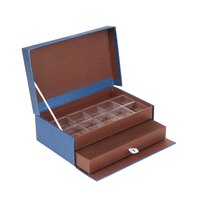 Fancy Chocolate Box For Packing