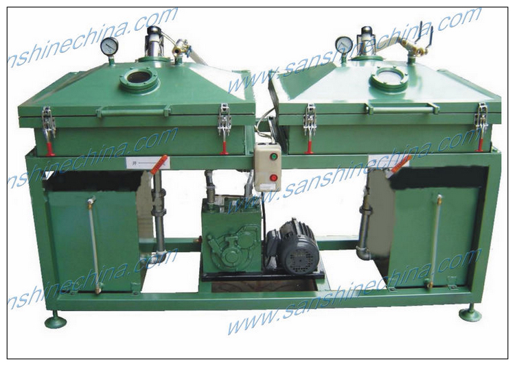 resin dipping machine 1.jpg