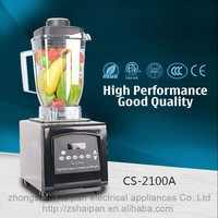 Philippines Home Appliance High Quality Names All Fruits