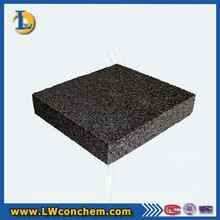 Foamed Polyethylene PE Expansion Joint Filler Compressed Foam Board For Wall And House