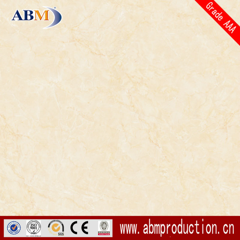 Large Size ON SALE! Foshan building material 1000*1000mm nano artificial granite tile, ABM brand, good quality, cheap price