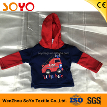 kids clothing manufacturer winter used clothes italy bales with cheap price