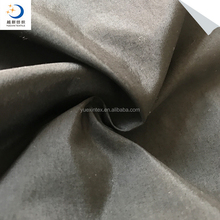 Whole sale nylon taslan fabric