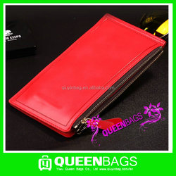 Multifunctional thin wallet for wholesales