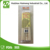 disposable bamboo skewer, bamboo sticks,round bamboo sticks