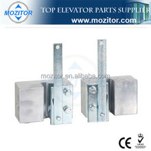 Elevator instantaneous safety gear MZT-OX-088 elevator parts