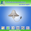 /product-detail/indoor-omni-directional-ceiling-antenna-for-gsm-3g-mobile-phone-signal-booster-60414500343.html