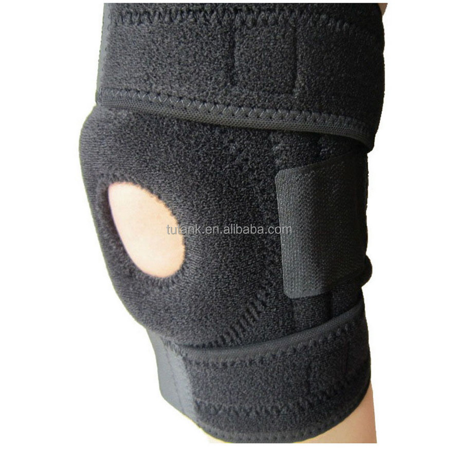 Sports Knee Pad & Medical Knee Support