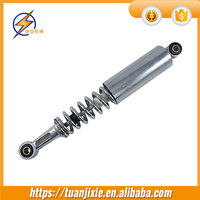 Scooter Rear Shock Absorbers Vendor