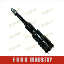 shock for international trucks air shocks used for TOYOTA LEXUS LS460 shock absorber used for toyota harrier