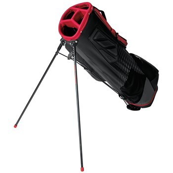 OEM Customized Golf Stand Bag