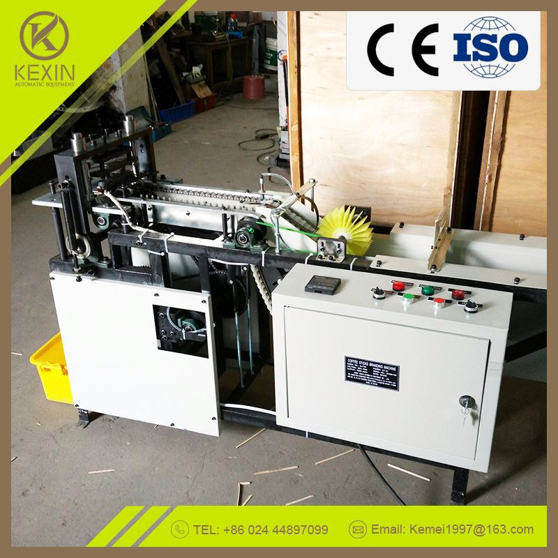 LY5 Top Quality China Manufacturer Running Smoothly Ice Cream Stick used automatic screen printing machines
