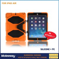 Special eva case for ipad air from alibaba china