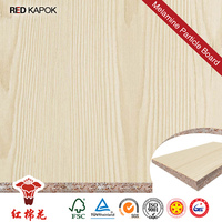 good quality high grade laminate lvl pine scaffold board wooden 18mm price