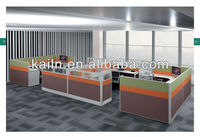 GRT0034 Office Partitions