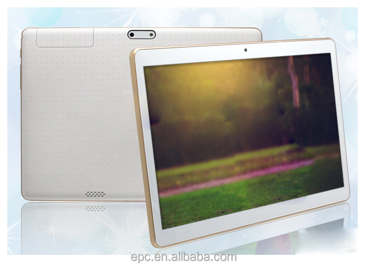 "Cheapest 9.6"" Android Tablet PC 1GB Ram,Tablet PC Android Download Google Play Store"