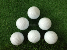 Good quality funny golf club making products golf ball
