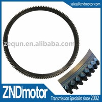 high qiality starter ring gear