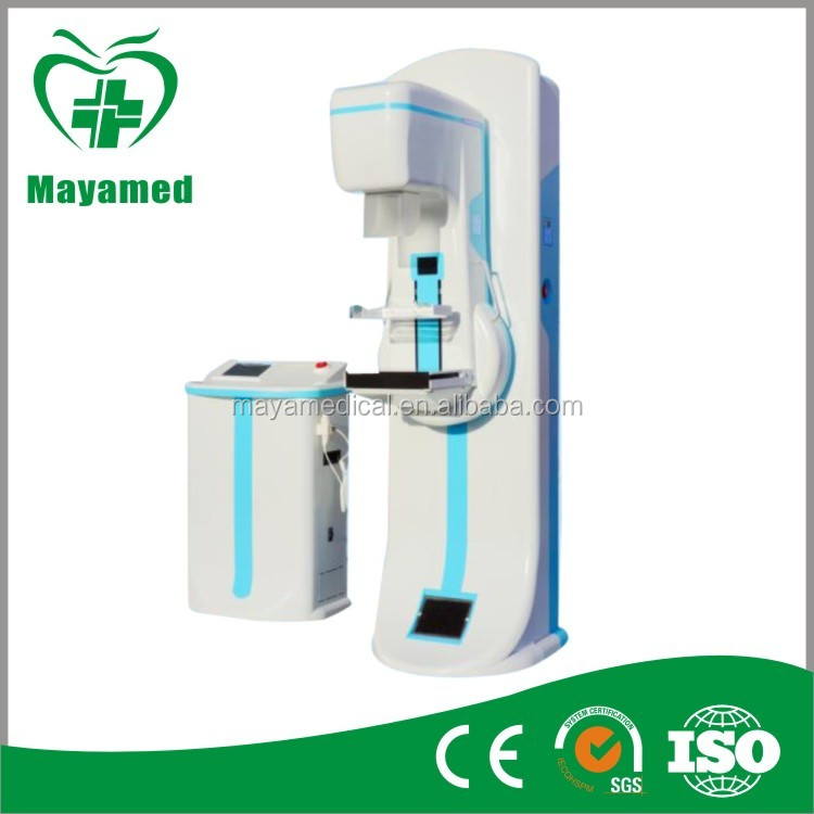 MY-D031 High Frequency Mammography X-Ray equipment