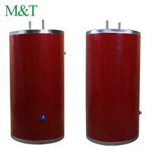 Bathroom portable hot water tank with pump water heater for 300 gallon